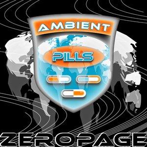 Ambient Pills