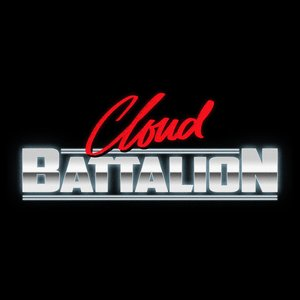 Avatar for Cloud Battalion