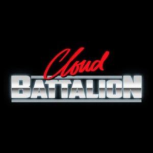 Avatar de Cloud Battalion