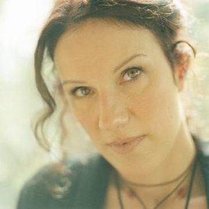 Avatar for Kat Maslich Bode