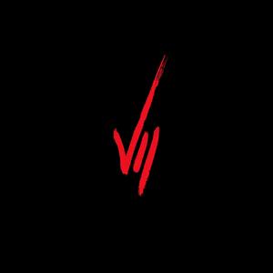 ViI (Deluxe)