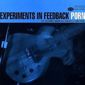 Experiments In Feedback
