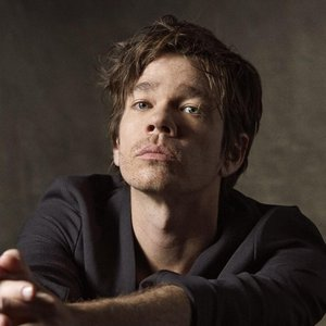 Avatar for Nate Ruess