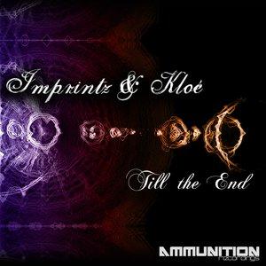 Аватар для Imprintz & Kloé