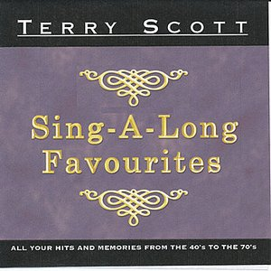 Sing-A-Long Favourites