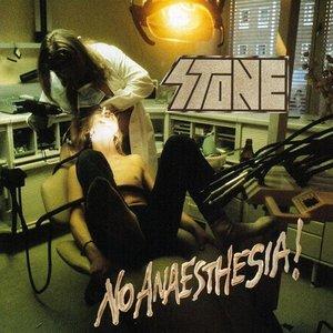 No Anaesthesia!