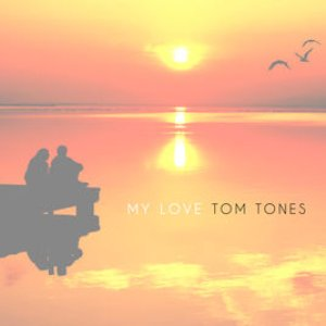My Love - Single