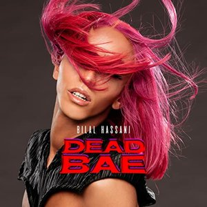 Dead Bae - Single