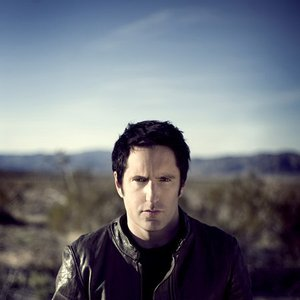 Avatar for Trent Reznor