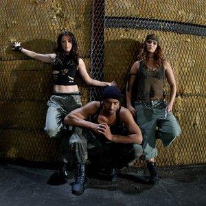 Avatar for Brooklyn Bounce