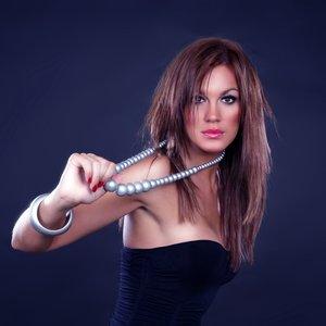 Image for 'Rebeka Dremelj'