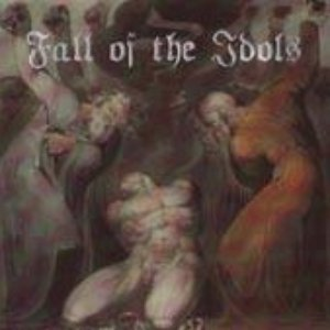 Fall of the Idols