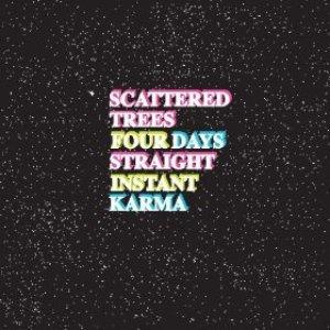 Four Days Straight - Single