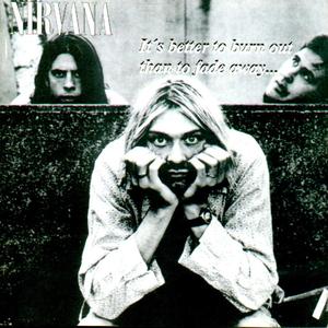 Nirvana - It