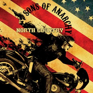 Sons Of Anarchy: North Country