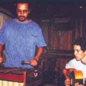 Avatar de Grupo Bahía Trio