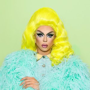 Image for 'Drag race'