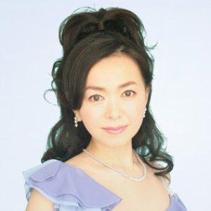 Avatar for Kajiura Yuki feat. Itou Eri