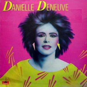 Avatar for Danielle Deneuve
