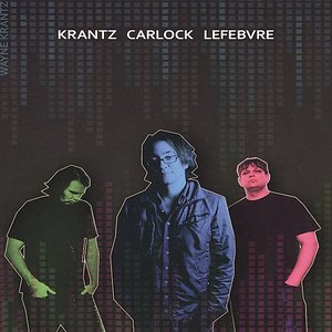 Krantz Carlock Lefebvre