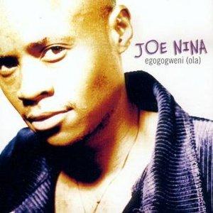 Avatar for Joe Nina