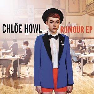 Rumour EP
