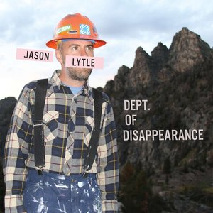 Dept. Of Disappearance [Deluxe Edition]