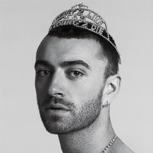 Sam Smith için avatar