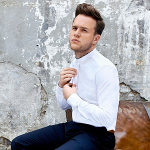 Avatar for Olly Murs