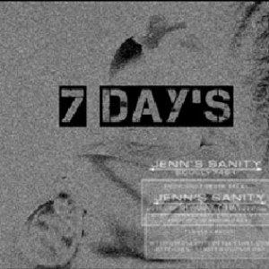 Avatar de 7 Day'$