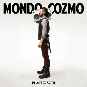 Plastic Soul
