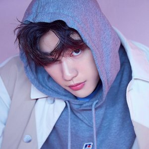 Avatar de Jinyoung