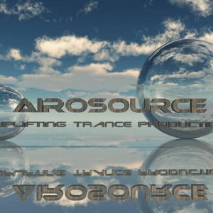 Avatar for airosource