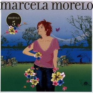 Morelo 5