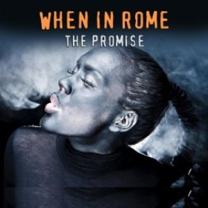 The Promise (Studio 1987 Version)