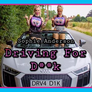 Driving for Dick