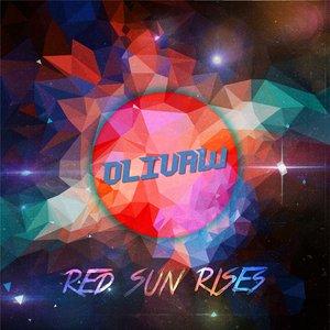 Red Sun Rises