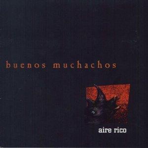 Aire Rico