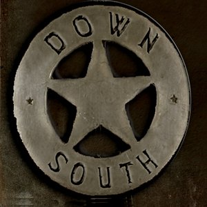 Down South - EP
