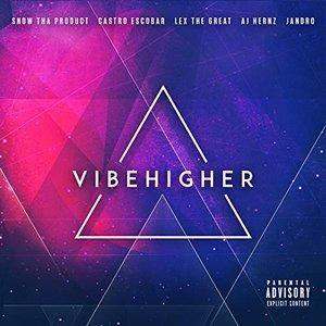 Vibe Higher