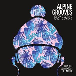 Alpine Grooves Easy Beats 2 (Kristallhütte)