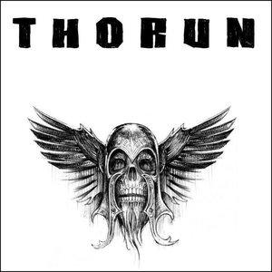 Thorun EP