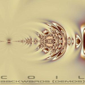 Backwards (demos)
