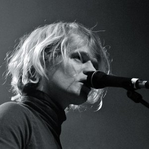 Avatar für Connan Mockasin