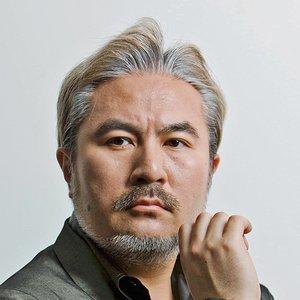 Avatar for 岩代太郎
