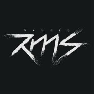 Avatar for Rms Rap