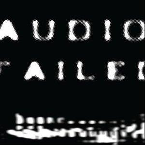 Avatar de audio failed
