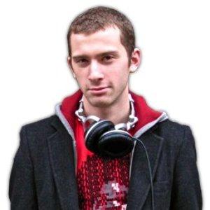 Avatar for DJ Rob Resnick
