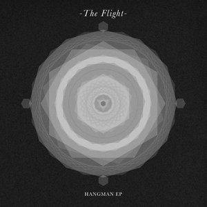 Hangman EP