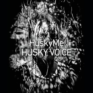 Husky Voice